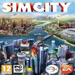 SimCity Offline Oluyor!