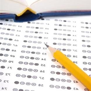 Sınav heyecanını yenmek için doğru yaklaşım şart