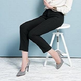 Sivri Burunlu Ayakkabı Modelleri 2014