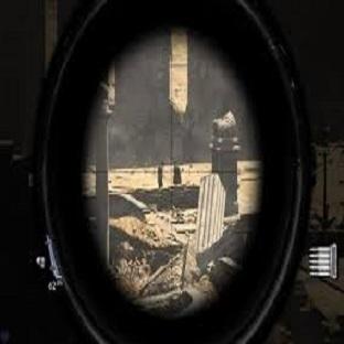 Sniper Elite 3 Ve Sniper Elite 3 Çıkış Tarihi Hakk