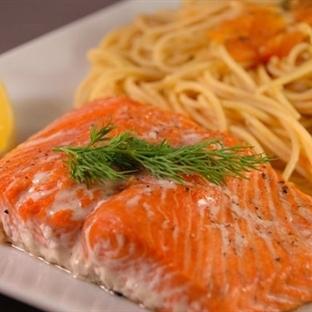 Somon Balığı: Besin Değerleri ve Sağlığımıza Fayda