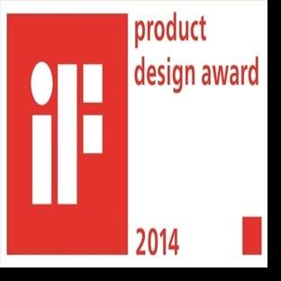 Sony Mobile iF 2014 Tasarım Odüllerini Kazandı !