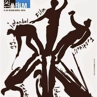 İst. Film Festivali'nin biletleri satışa çıkıyor