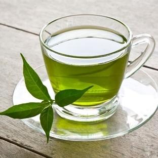 İştah Kesici Çay Tarifi (Etkisi Denenmiş)