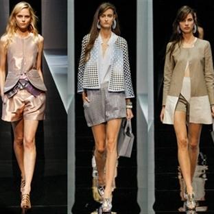 İstanbul Moda Haftası Defile Programı Belli Oldu