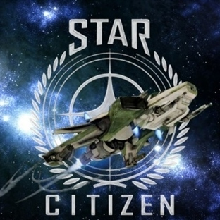 Star Citizen Oyunu 40 Milyon Bağış Topladı