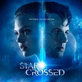 STAR CROSSED: YILDIZLAR ARASI AŞK