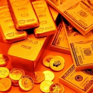 İşte Dünyanın En Zengin Adamı