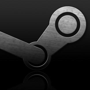 Steam Hafta Ortası İndirimleri 11-14 Mart 2014