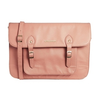 Stil Önerisi - Sachel Çantalar