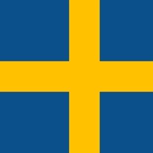 İsveç Sineması.. 10 Önemli Film!