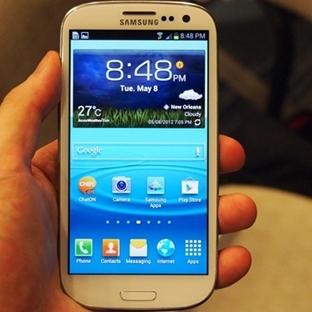 Tablet ve Telefonlar Neden Yavaşlar