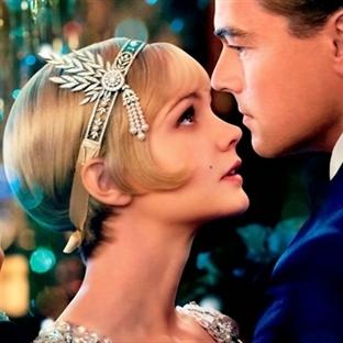 The Great Gatsby Ve Muhteşem Müzikleri