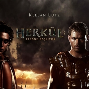 The Legend of Hercules (Herkül: Efsane Başlıyor) 2
