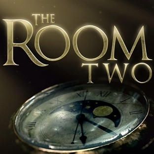 The Room Two Android Oyunu