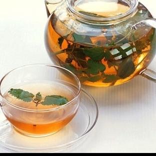 Tok Tutan Ve Metabolizmayı Çalıştıran Çay Tarifi