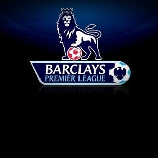 Tottenham Hotspur - Arsenal Maç Öncesi