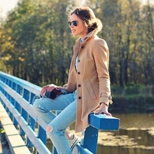 Trençkot Nedir ve Nasıl Giyilir?
