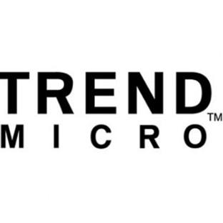 Trend Micro Uyarıyor