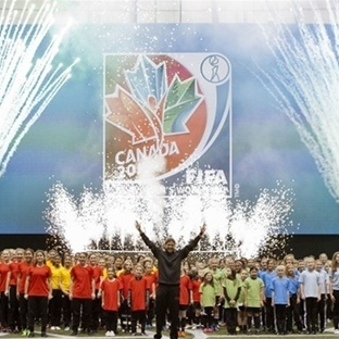 Türkiye bu yılda mı FIFA'da yok ?