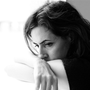 Türkiye'de Kadınlar Depresyonda