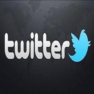 Türkiye'de Twitter Yasaklandı