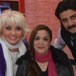 Türkü Sevenlere Bayram!