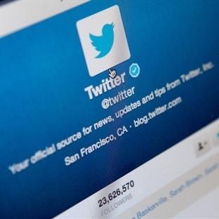 Twiter'a Girmenin En Kolay Yolu