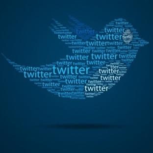 Twitter'a Erişim Yasaklandı ! Peki Neden ?