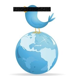 Twitter'a Girme Yöntemleri