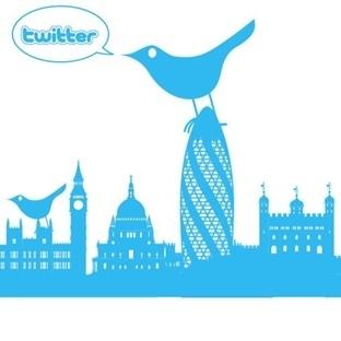 Twitter'da Görsel Eklemenin Yararları