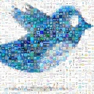Twitter'da Uymanız Gereken Sınırlar