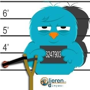 Twitter kapatıldı, şimdi ne olacak?