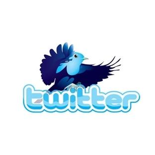 Twitter neden hala açılmıyor?