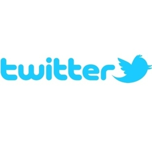 Twitter nedir? Neye yarar? Nasıl kullanılır?