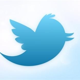 Twitter Yasağının Gölgesinde İletişim Mesleği