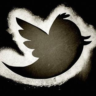 Twitter Yine Fena Çuvalladı