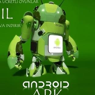 Ücretli Google Play Uygulamalarını Ücretsiz Olarak
