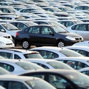 Ücretsiz Araç Kaza veya Hasar Sorgusu