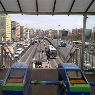 Ulaşım Engelli, Gazi ve 65 Yaş Üstü Yaşlı Vatandaş