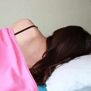 Uyuyarak zayıflayın nasıl mı?