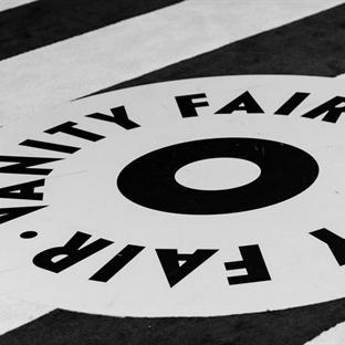 Vanity Fair Oscars Party 2014