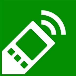 Vectir ile Telefondan Bilgisayarı Kontrol Etmek