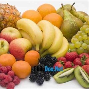 Vitamin A,D,E,K,C,B,B1,B2,B3,B5,B6,B8,B11