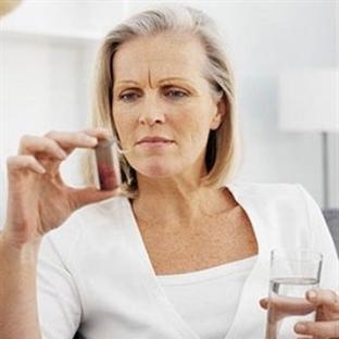 Vitaminler ölümcül olabilir