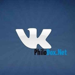 VK.COM – Vkontakte Hakkında