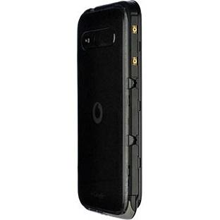 Vodafone Smart 3 SIM Kart Ve Batarya Bilgileri