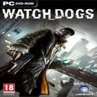 Watch Dogs İçin En Düşük Sistem Gereksinimleri