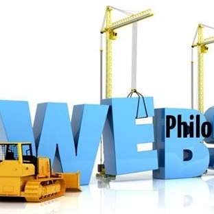 Web Sitesi Nasıl Yapılır?