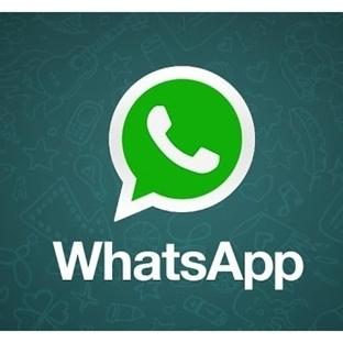 Whatsapp'a Facebook Bakış Açısı